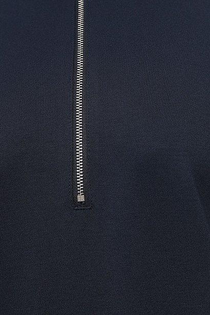 Платье женское, Модель B17-32021, Фото №6