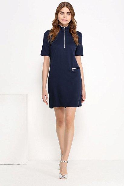 Платье женское, Модель B17-32021, Фото №2