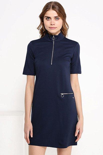 Платье женское, Модель B17-32021, Фото №3