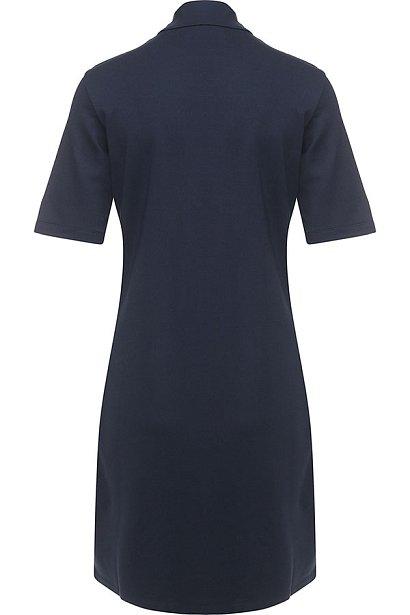 Платье женское, Модель B17-32021, Фото №5