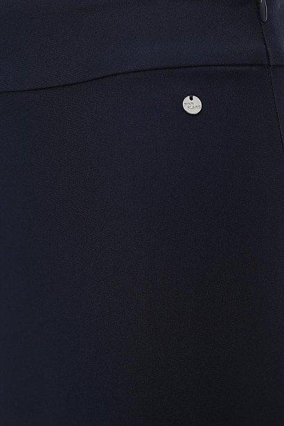 Юбка женская, Модель B17-32023, Фото №6