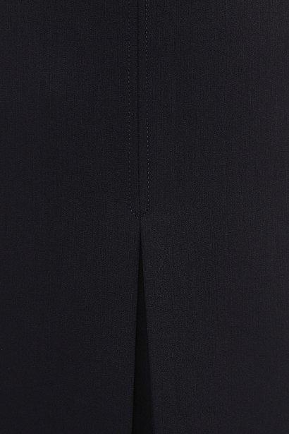 Юбка женская, Модель B17-32027, Фото №6