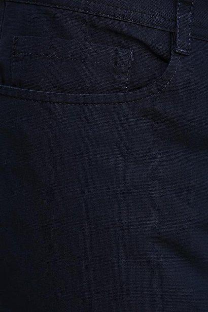 Брюки мужские, Модель B17-42012, Фото №6