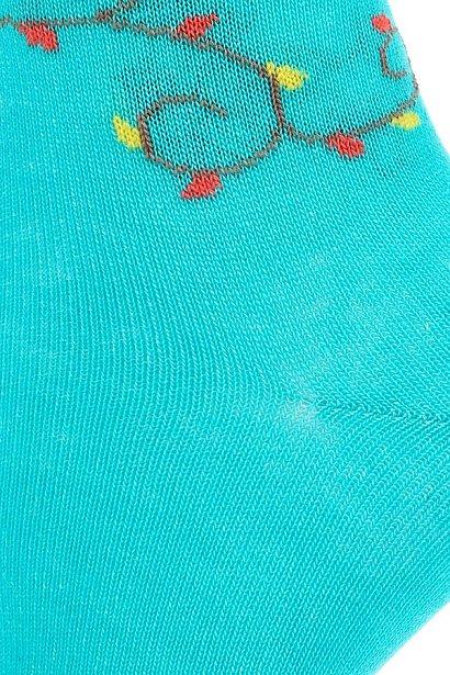 Носки женские, Модель B17-11134, Фото №2