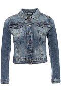 Куртка женская, Модель B17-15002, Фото №1