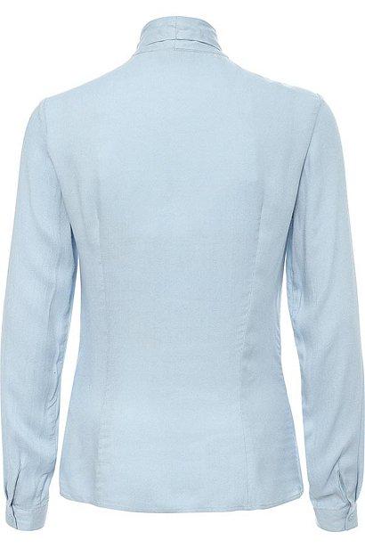 Блузка женская, Модель B17-11057, Фото №5