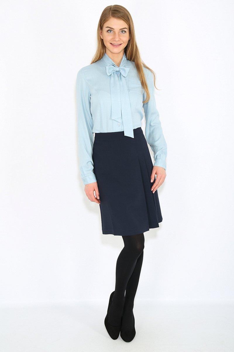 Блузка женская, Модель B17-11057, Фото №2