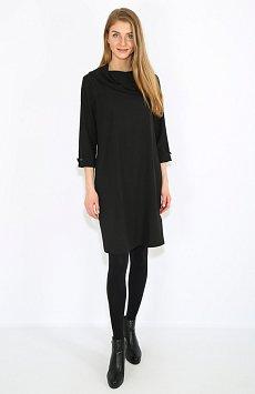 Платье женское, Модель B17-32016R, Фото №2
