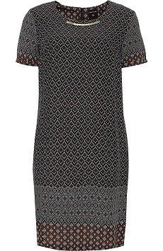 Платье женское, Модель B17-32019, Фото №1