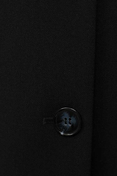 Жакет женский, Модель B17-11026, Фото №6