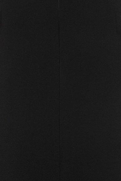 Юбка женская, Модель B17-11027, Фото №6