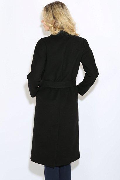 Пальто женское, Модель B17-11090, Фото №4