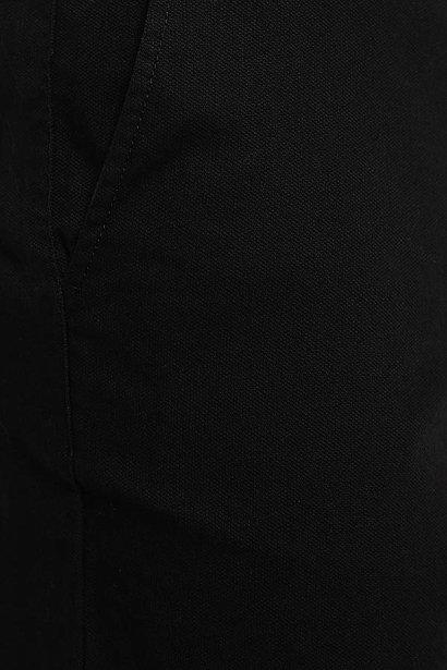 Брюки мужские, Модель B17-21015, Фото №6