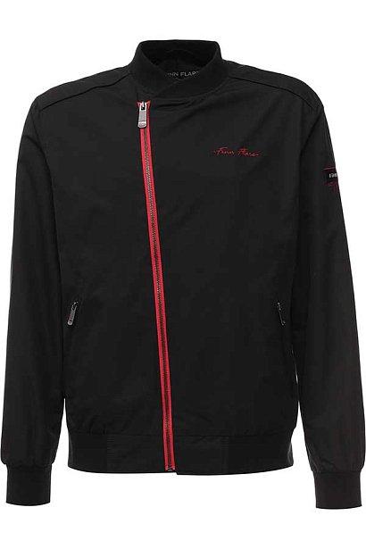 Куртка мужская, Модель B17-22010, Фото №1