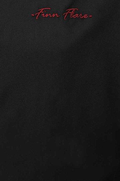 Куртка мужская, Модель B17-22010, Фото №6