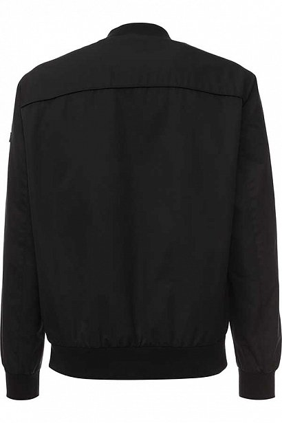 Куртка мужская, Модель B17-22010, Фото №5