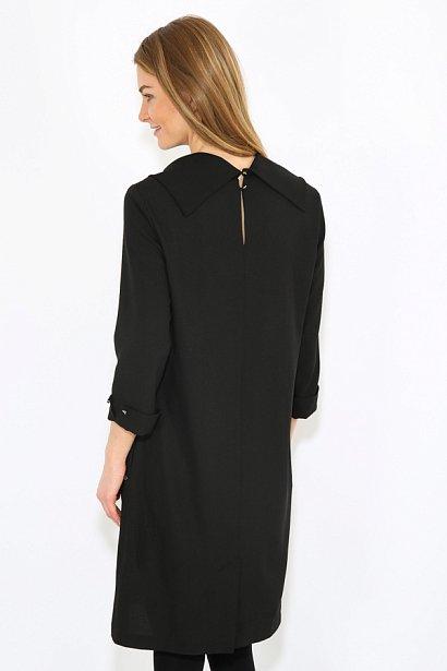 Платье женское, Модель B17-32016R, Фото №4