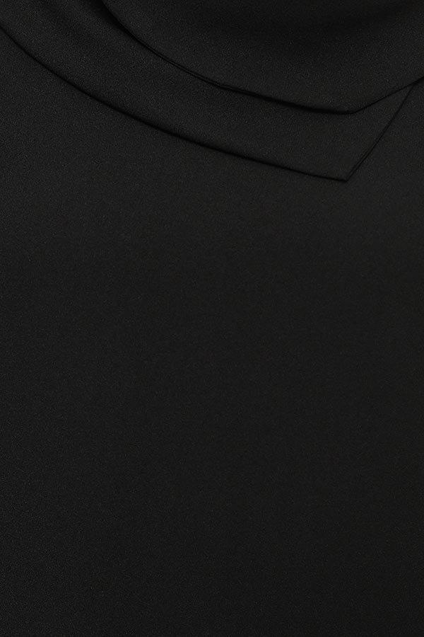 Платье женское, Модель B17-32016R, Фото №6