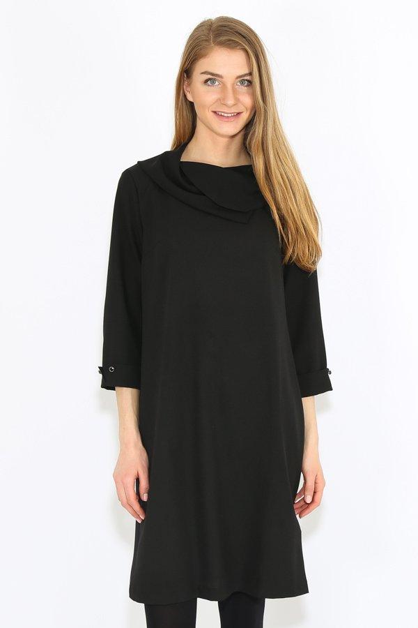 Платье женское, Модель B17-32016R, Фото №3