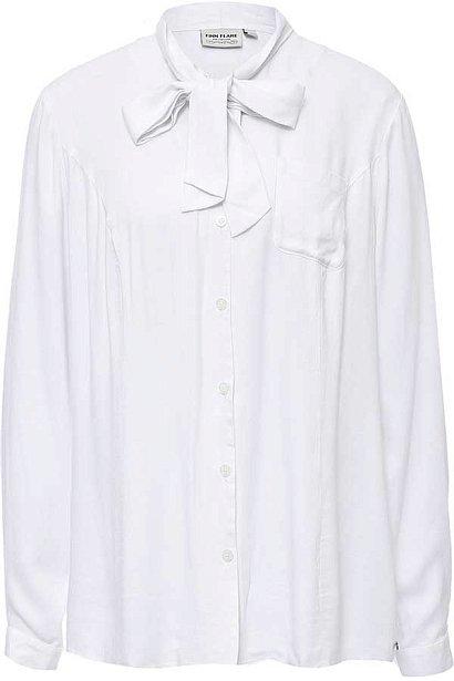 Блузка женская, Модель B17-11057, Фото №1