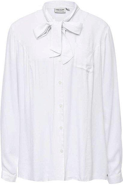 Блузка женская, Модель B17-11057, Фото №6