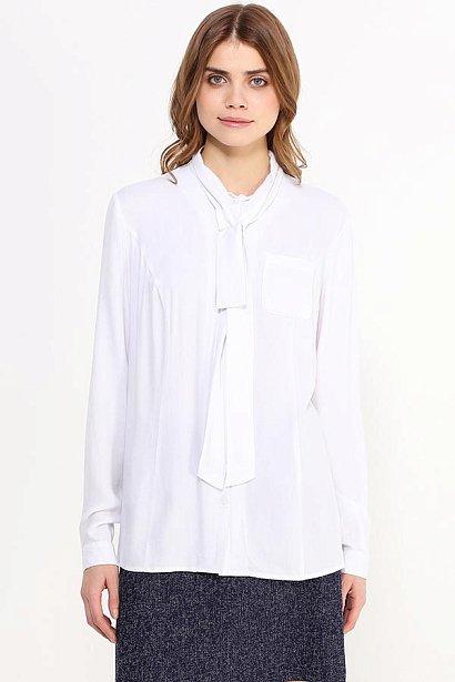 Блузка женская, Модель B17-11057, Фото №3