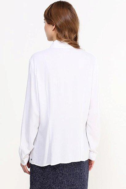 Блузка женская, Модель B17-11057, Фото №4