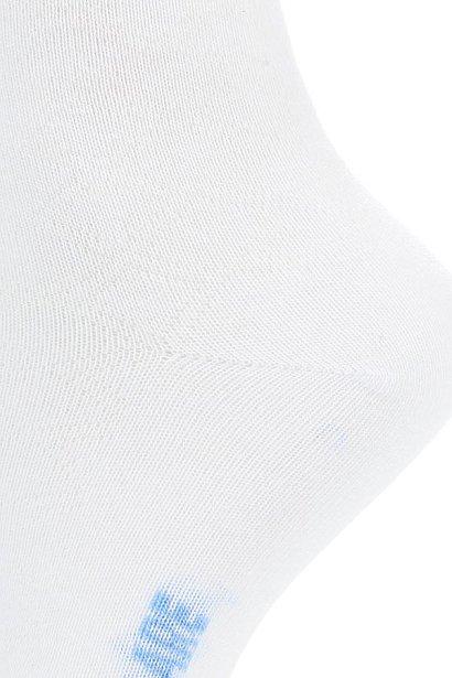 Носки женские, Модель B17-11132, Фото №2
