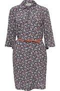 Платье женское, Модель B17-12053, Фото №1