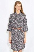 Платье женское, Модель B17-12053, Фото №3