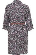 Платье женское, Модель B17-12053, Фото №5