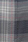 Платье женское, Модель B17-11095R, Фото №6