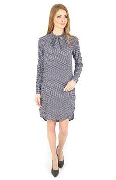 Платье женское, Модель B17-12051, Фото №2