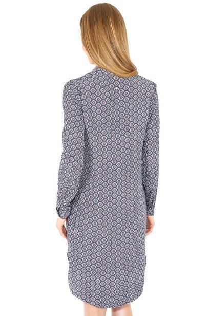 Платье женское, Модель B17-12051, Фото №4