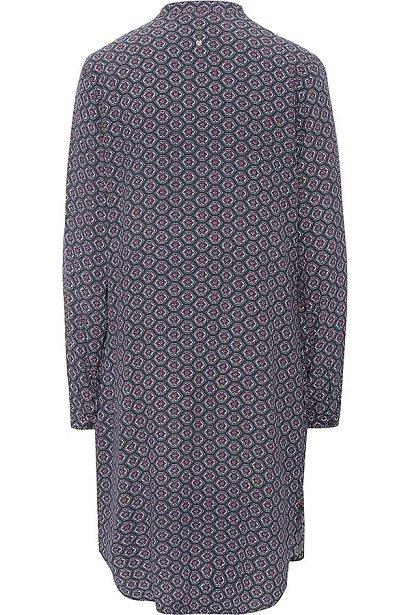 Платье женское, Модель B17-12051, Фото №5