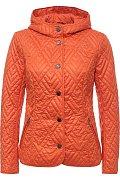 Куртка женская, Модель B17-12004, Фото №1