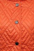 Куртка женская, Модель B17-12004, Фото №6