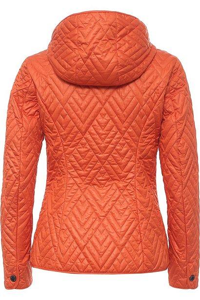 Куртка женская, Модель B17-12004, Фото №5