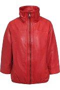 Куртка женская, Модель B17-11805, Фото №1