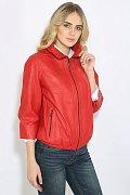 Куртка женская, Модель B17-11805, Фото №3