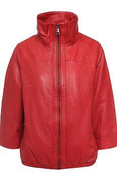 Куртка женская B17-11805