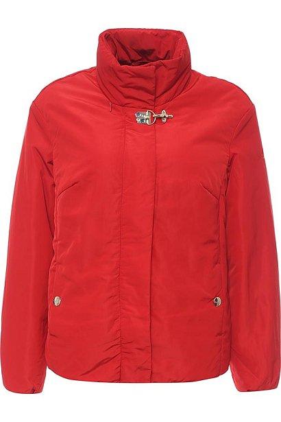 Куртка женская, Модель B17-11010, Фото №1
