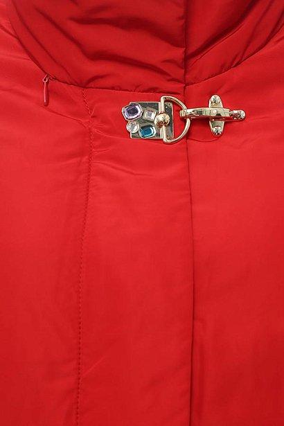 Куртка женская, Модель B17-11010, Фото №6