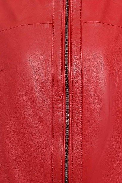 Куртка женская, Модель B17-11805, Фото №6