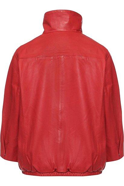 Куртка женская, Модель B17-11805, Фото №5