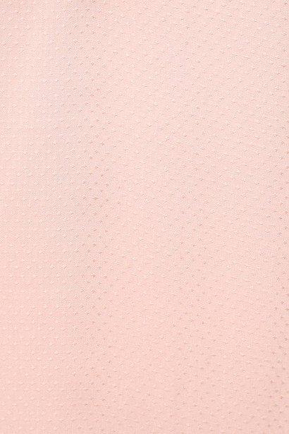 Блузка женская, Модель B17-11053, Фото №6