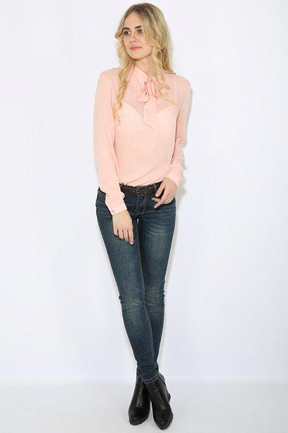 Блузка женская, Модель B17-11053, Фото №2