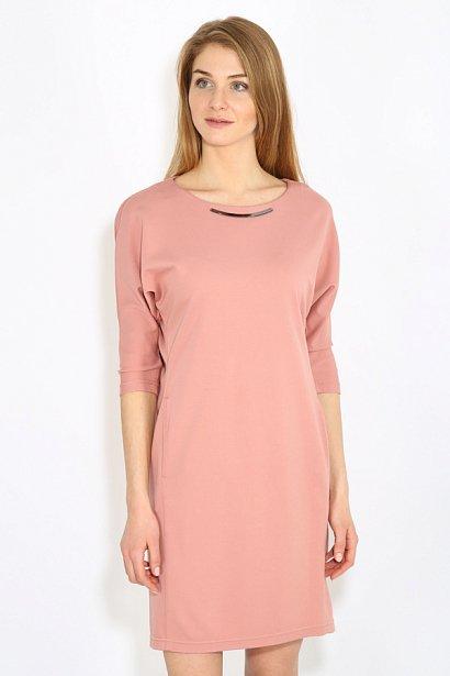 Платье женское, Модель B17-11076, Фото №3