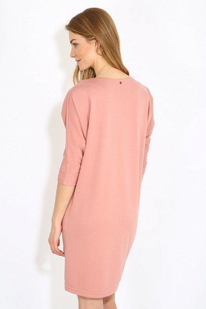Платье женское, Модель B17-11076, Фото №4