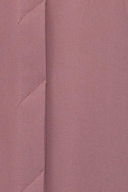 Платье женское, Модель B17-11096R, Фото №6